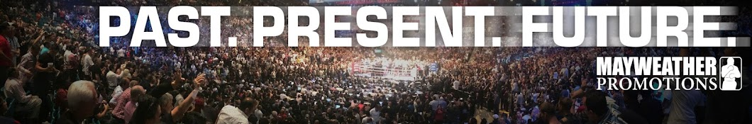 Mayweather Promotions