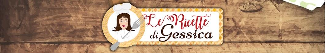 Le Ricette di Gessica Blog