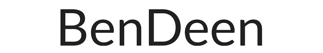 BenDeen