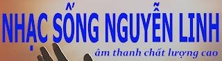 Nhạc sống Nguyễn Linh