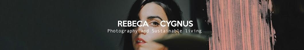 Rebeca Cygnus Banner