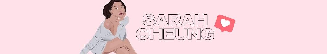 SACHEU