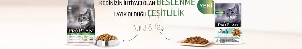 Pro Plan Türkiye