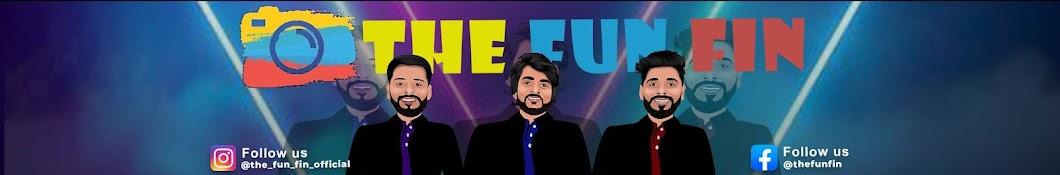 The Fun Fin