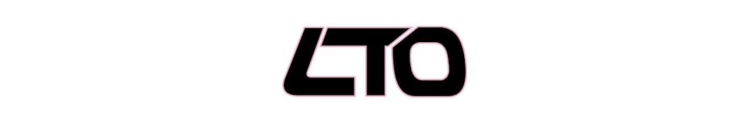 LTO Fitness Banner