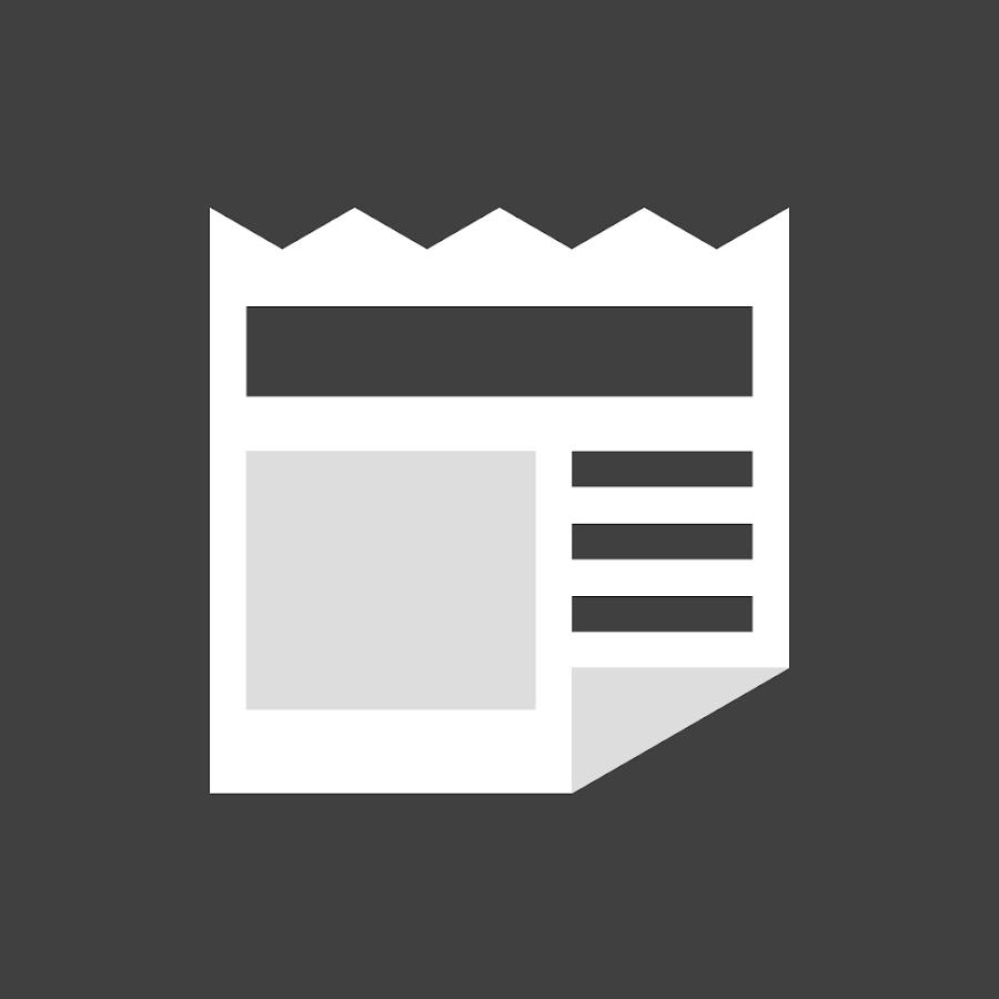 News - YouTube
