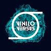 viniloversus