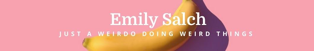 Emily Salch Banner