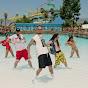 Chris Brown - Topic