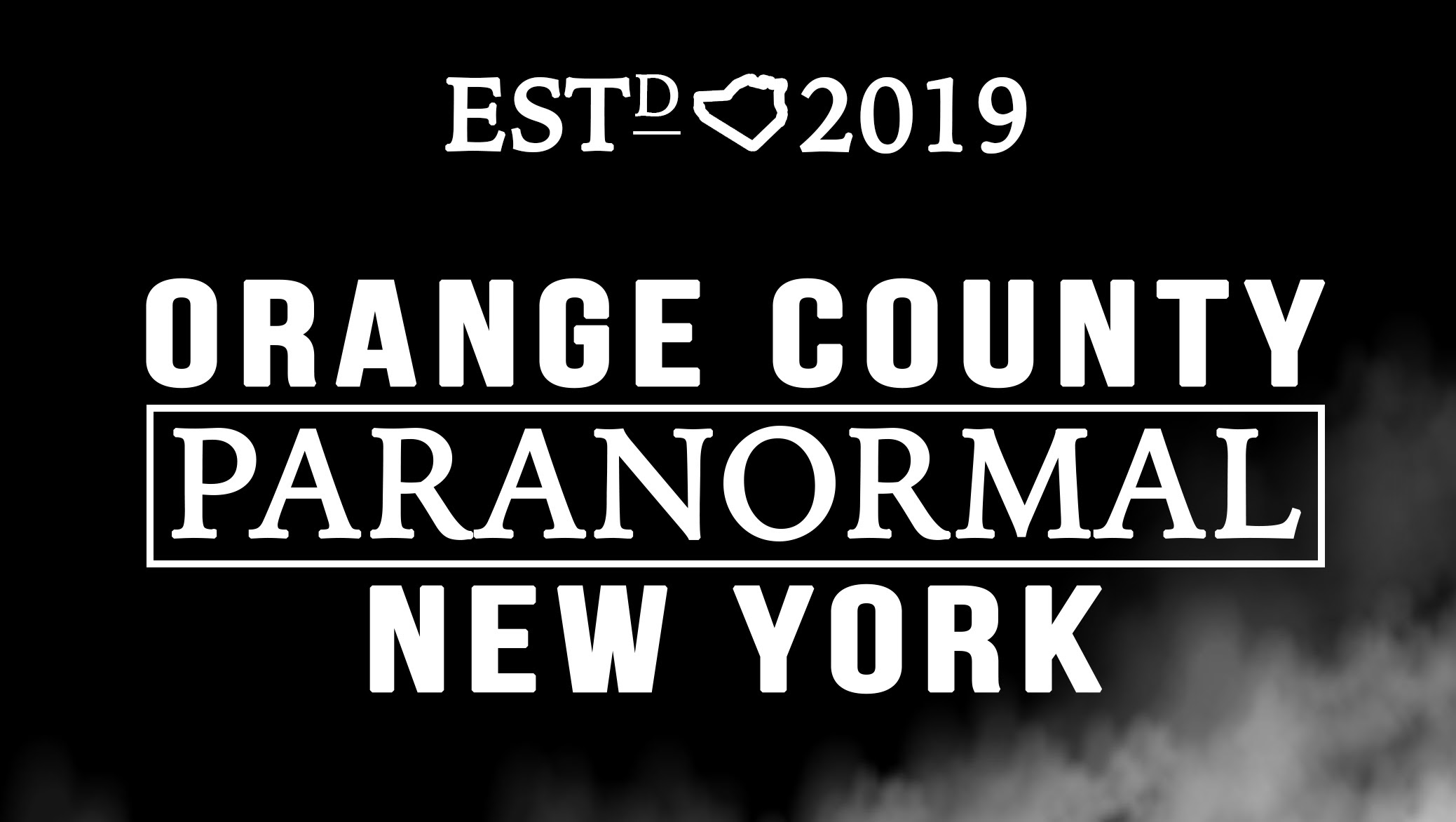 Orange County NY Paranormal