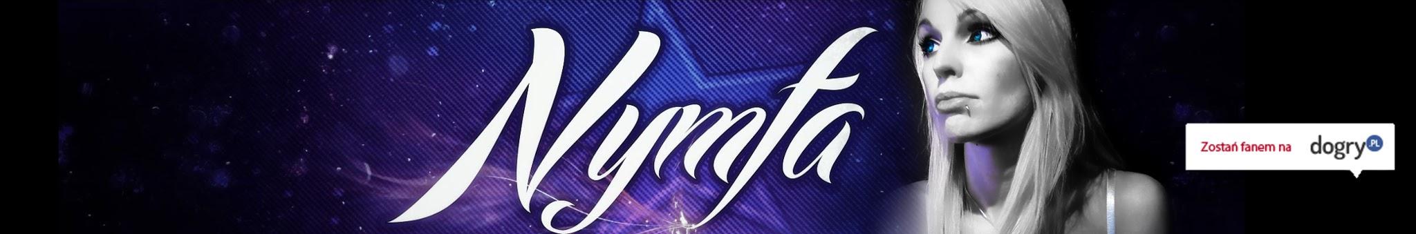 ★ Nymfa ★