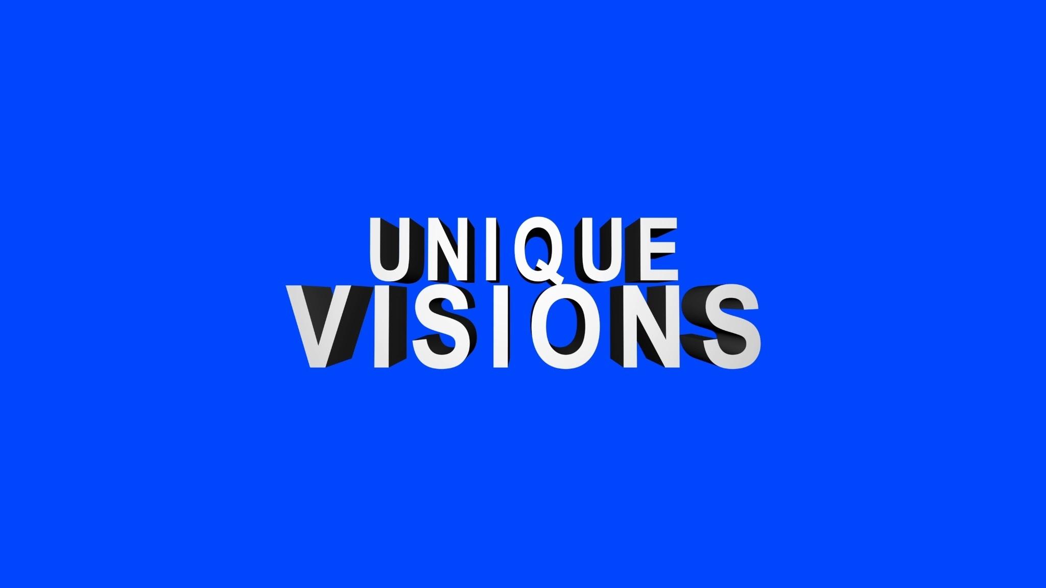 Unique Visions