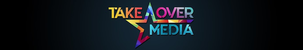 KSTV BOX YouTube channel avatar