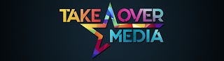 TAKE OVER MEDIA
