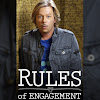 Rules of Engagement - Topic