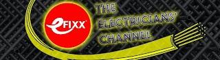 eFIXX