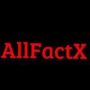 AllFactX
