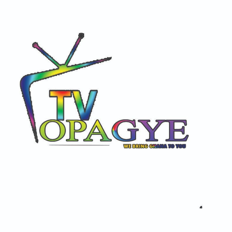 OPAGYE Tv (opagye-tv)