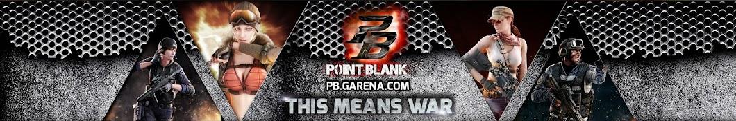 Garena PointBlank YouTube Stats, Channel Statistics & Analytics