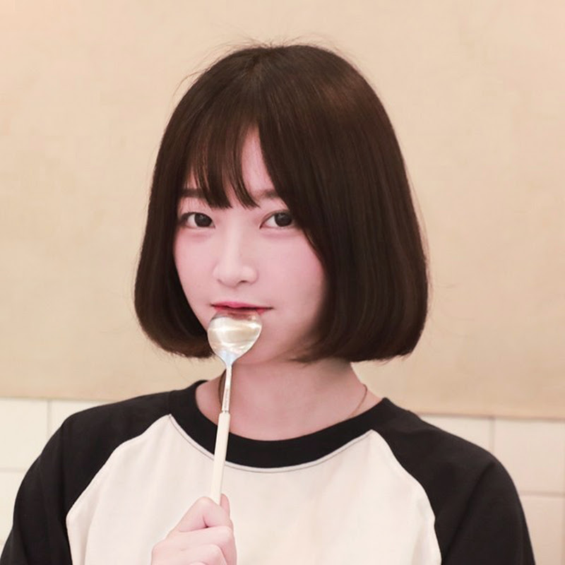 tzuyang쯔양
