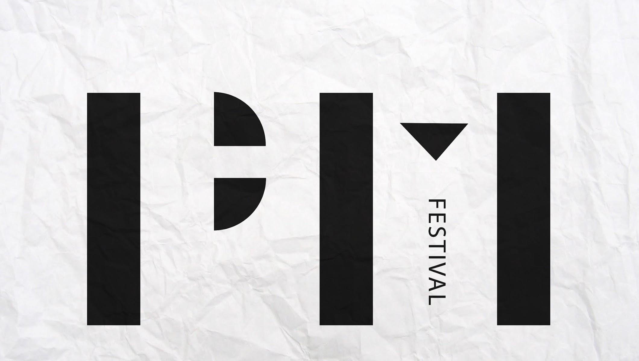 Festival PM Festival de Poesía & Música