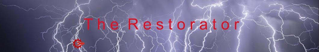 The Restorator