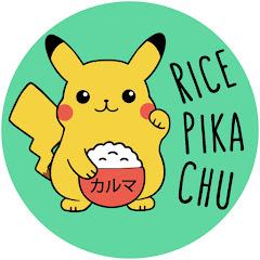 RicePikachu