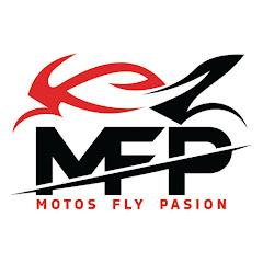 Motos Fly Pasión