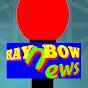 RAYnBOW News