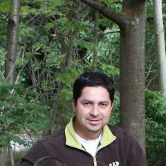 Denis Rivas