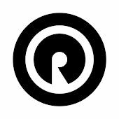 Reach Records Channel Videos