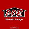 Pioneer Pole Buildings, Inc.