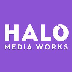 Halo Media Works