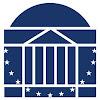 University of Virginia: Department of Politics