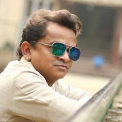 Ankur Wadhave