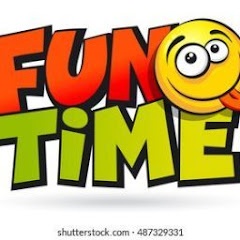 waseem ali tv