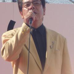 akirakanou01