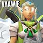 Vyawie