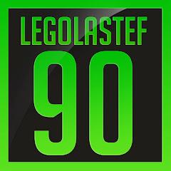 Legolastef90