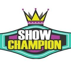 showchampion