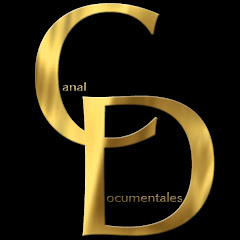 CANAL DOCUMENTALES
