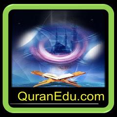 QuranEduStore