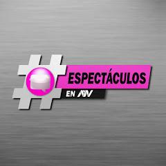 Espectáculos en ATV