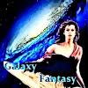 Galaxy Fantasy