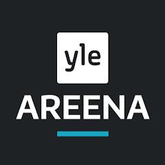 Yle Areena