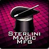 Sterlini Magic Mfg