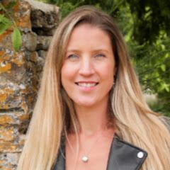 Gemma Ford - Love Yoga Online