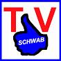 SchwabTV