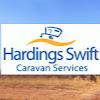 Swift Caravan Services