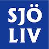 Sjöliv Stockholm